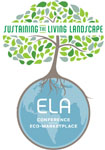 The 22nd Annual ELA Conference & Eco-Marketplace