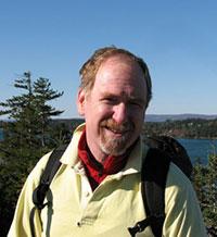Greg Field