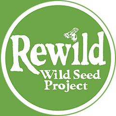 Learn about our Pledge to Rewild