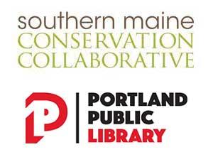 SMCC and PPL Logos