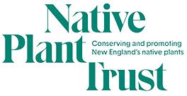 Native Plant Trust logo